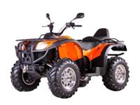 Купить квадроцикл Stels 500 GT1