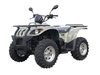 Купить квадроцикл Stels ATV 500K