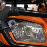 Квадроцикл Stels 300 отзывы.