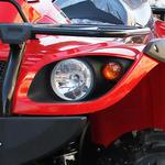 Квадроцикл Stels 500 GT отзывы.