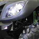 Квадроцикл Stels 700 GT отзывы.